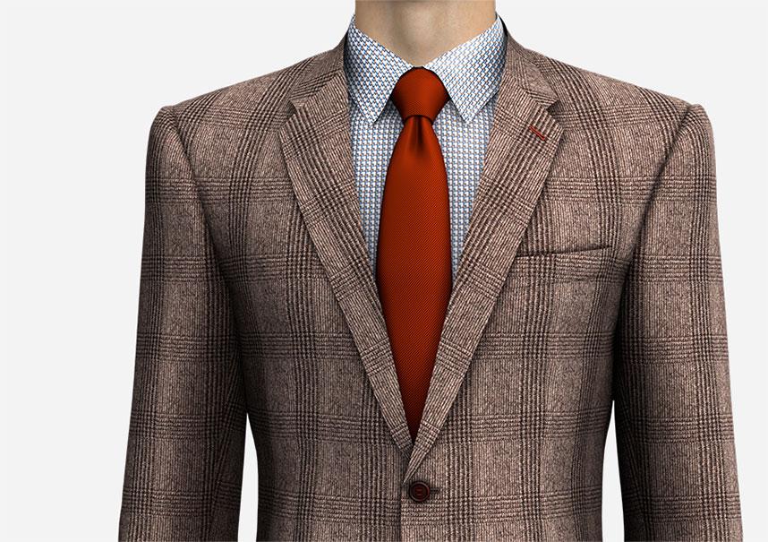3d_visualization_custom-suit_01_decloud_858x605