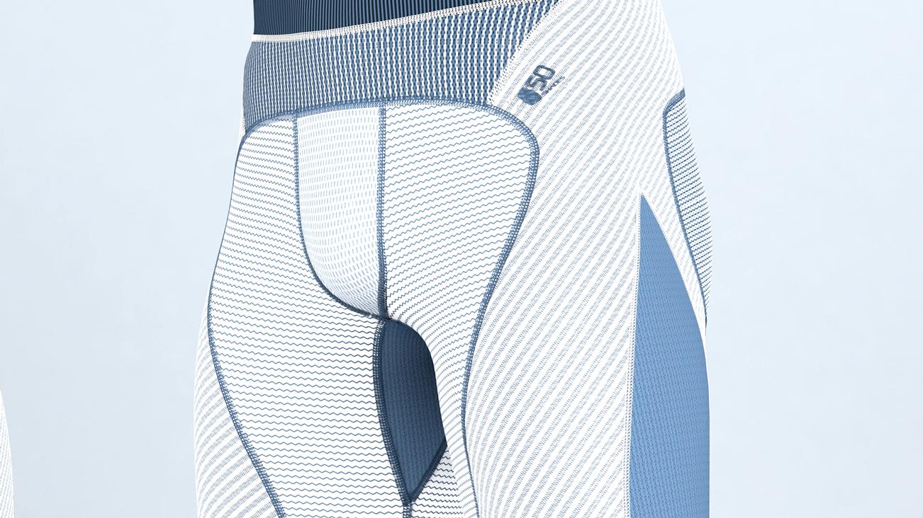 3d_clothing_development_decloud_1302x732