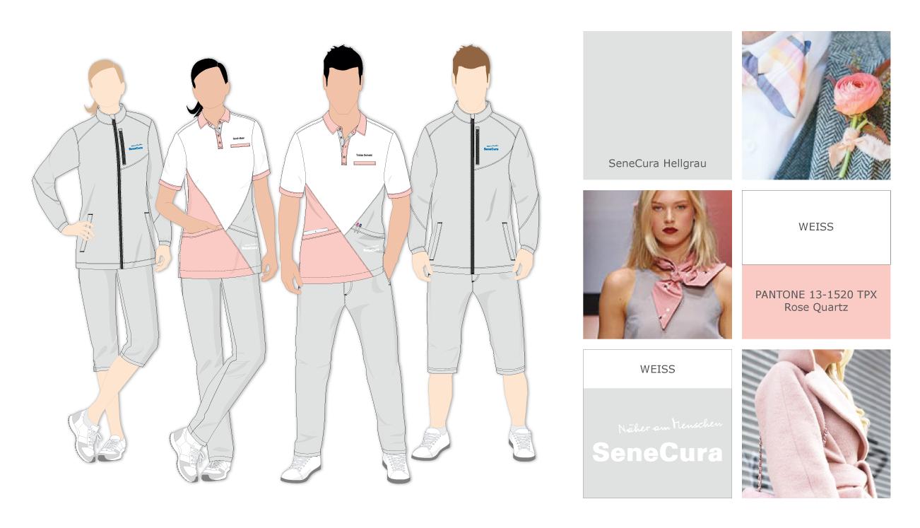 SeneCura_unifom_design_decloud_1302x747-001