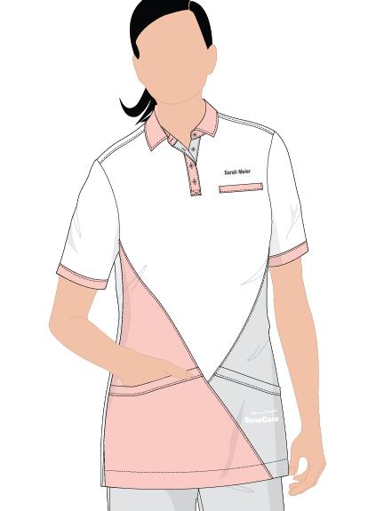 SeneCura_unifom_design_decloud_414x575-001