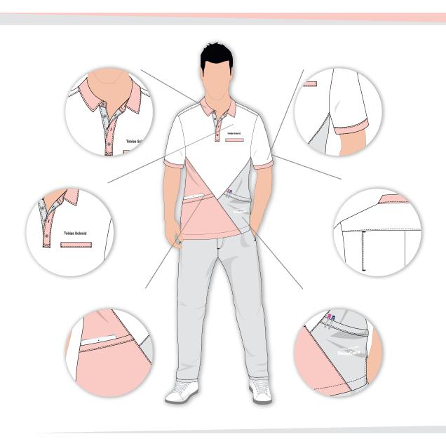 SeneCura_unifom_design_decloud_636x636-02