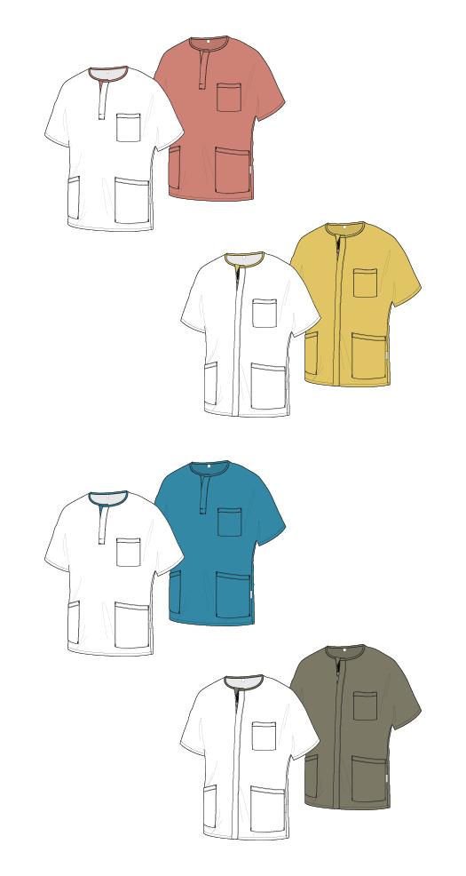 care_corporate_design_colors_02_decloud_525x986