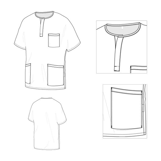 care_corporate_design_colors_02_decloud_636x636