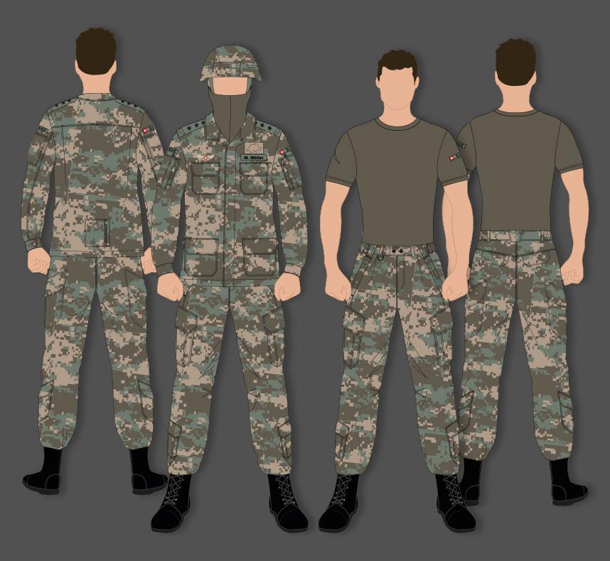 combat_suit_design_decloud-1-858×790-1
