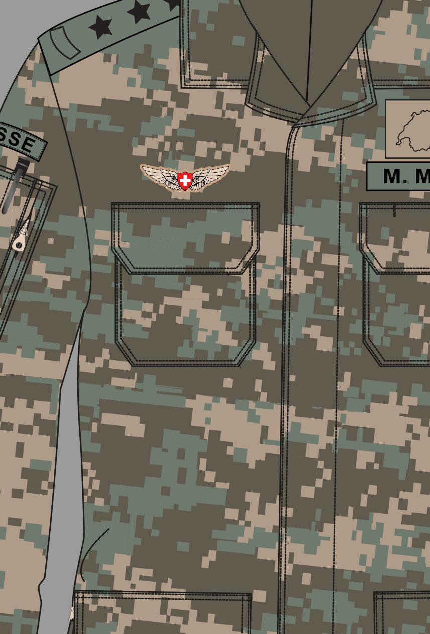 combat_suit_design_decloud
