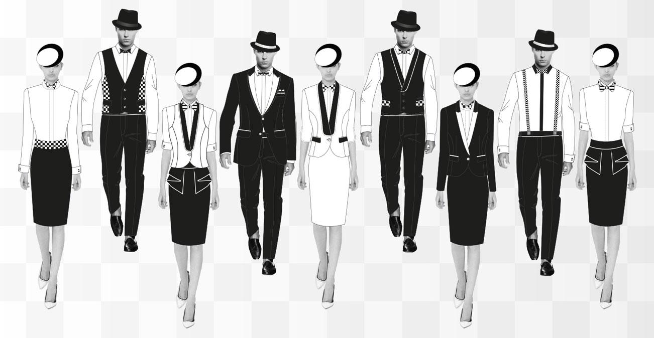 coporate-fashion-design_gastronomie_Bar_001_decloud_1302x674