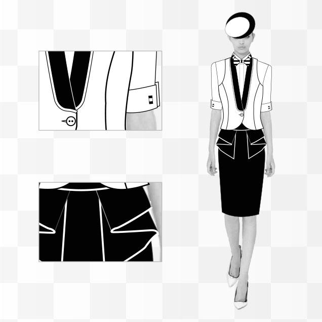 coporate-fashion-design_gastronomie_Bar_q_decloud-1_636x636