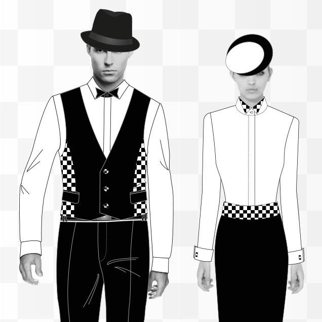coporate-fashion-design_gastronomie_Bar_q_decloud-2_636x636