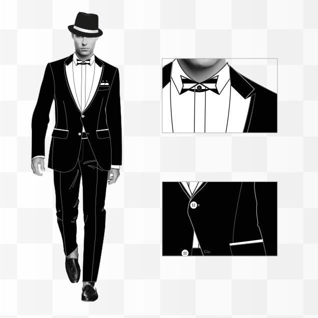 coporate-fashion-design_gastronomie_Bar_q_decloud-3_636x636