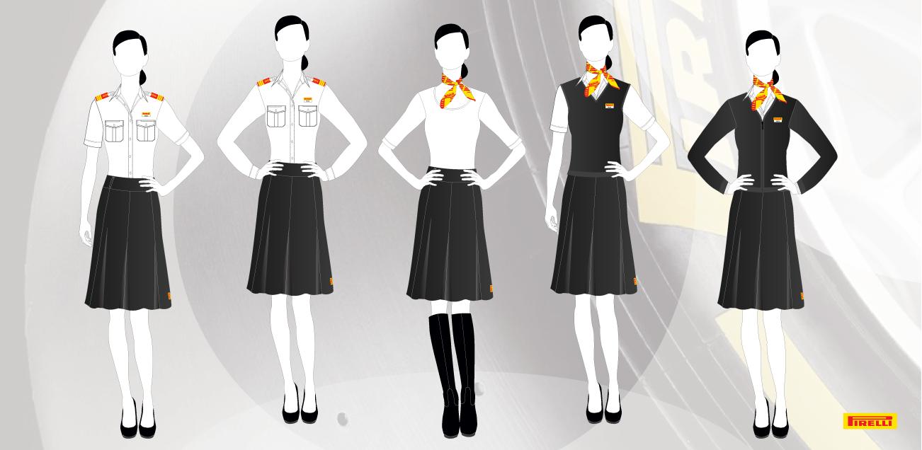 coporate-fashion_Pirelli_hostesses_001_decloud_1302x636