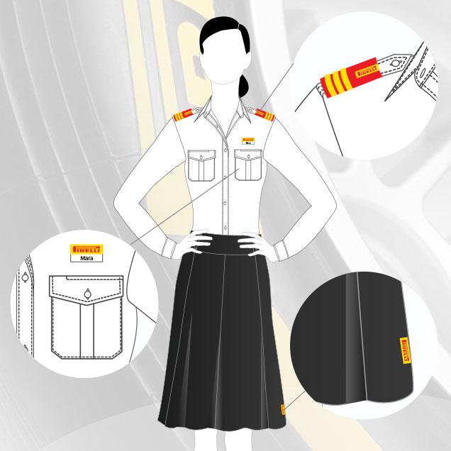 coporate-fashion_Pirelli_hostesses_q_decloud-1_636x636