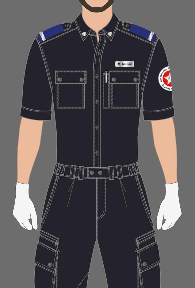 custom_uniform_design_decloud_636x938