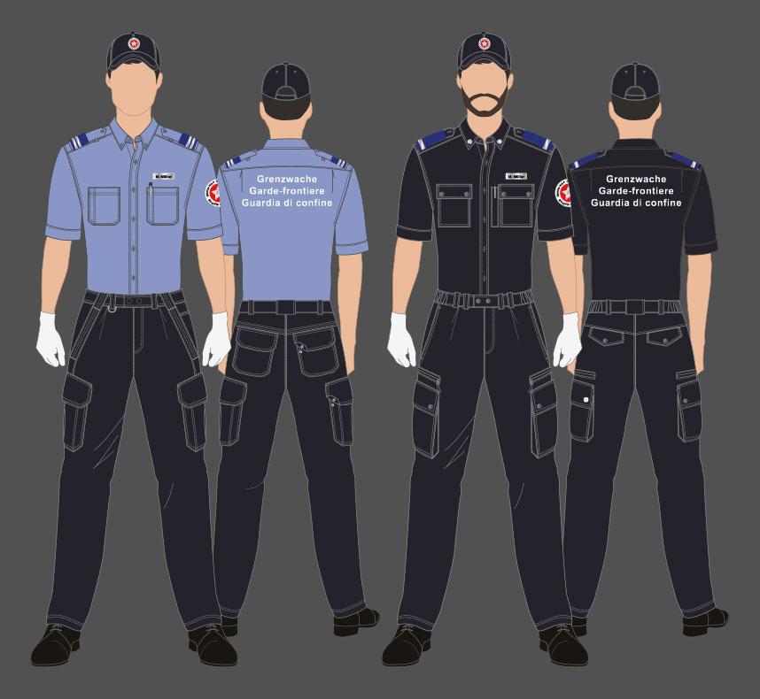 custom_uniform_design_decloud_858x790-1