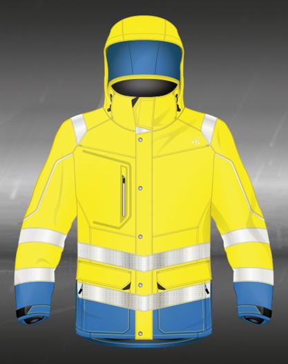 highvis_performance_jackets_1b-decloud_417x527