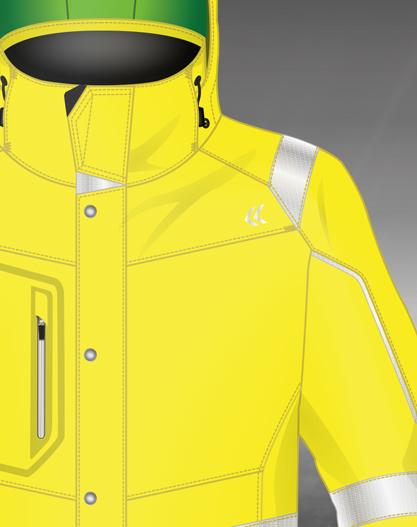 highvis_performance_jackets_2a-decloud_417x527