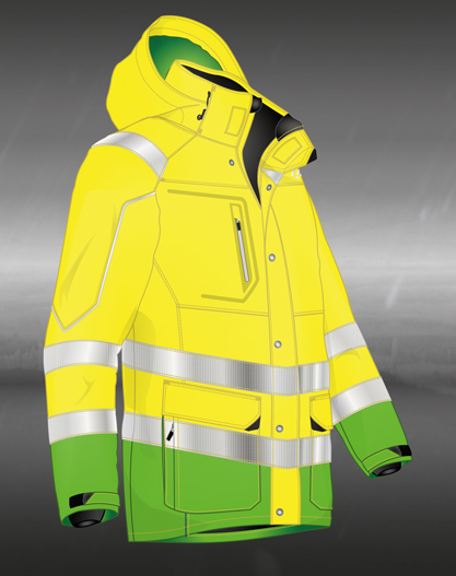 highvis_performance_jackets_2b-decloud_417x527