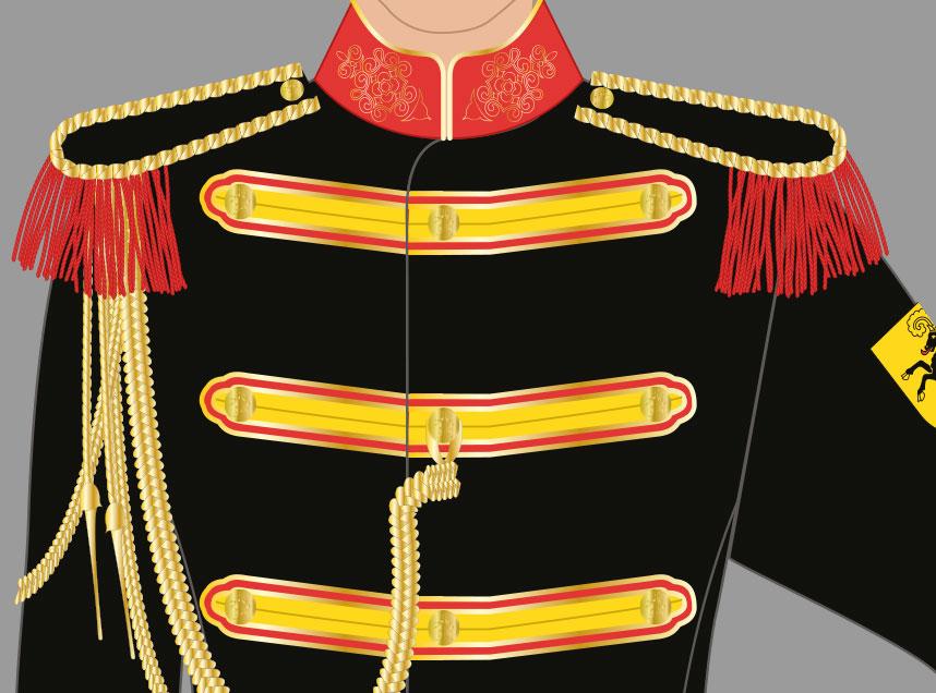 military_music-uniform_decloud-2_858x636