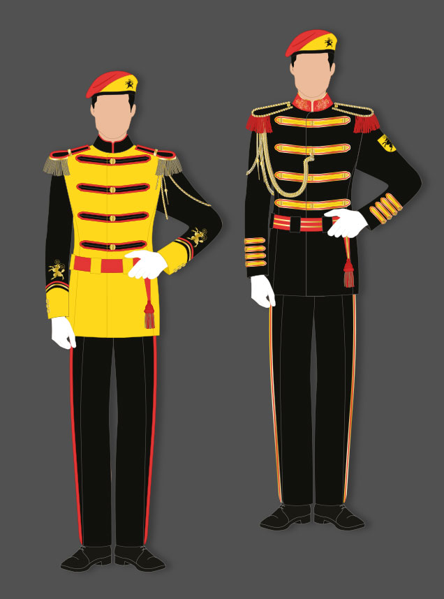 military_music-uniform_decloud_636x858