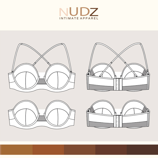nudz_intimate_apparel_technical_sketches_02a_decloud_636x636
