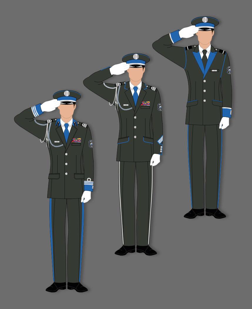 officer-uniform_decloud-1_858x1051