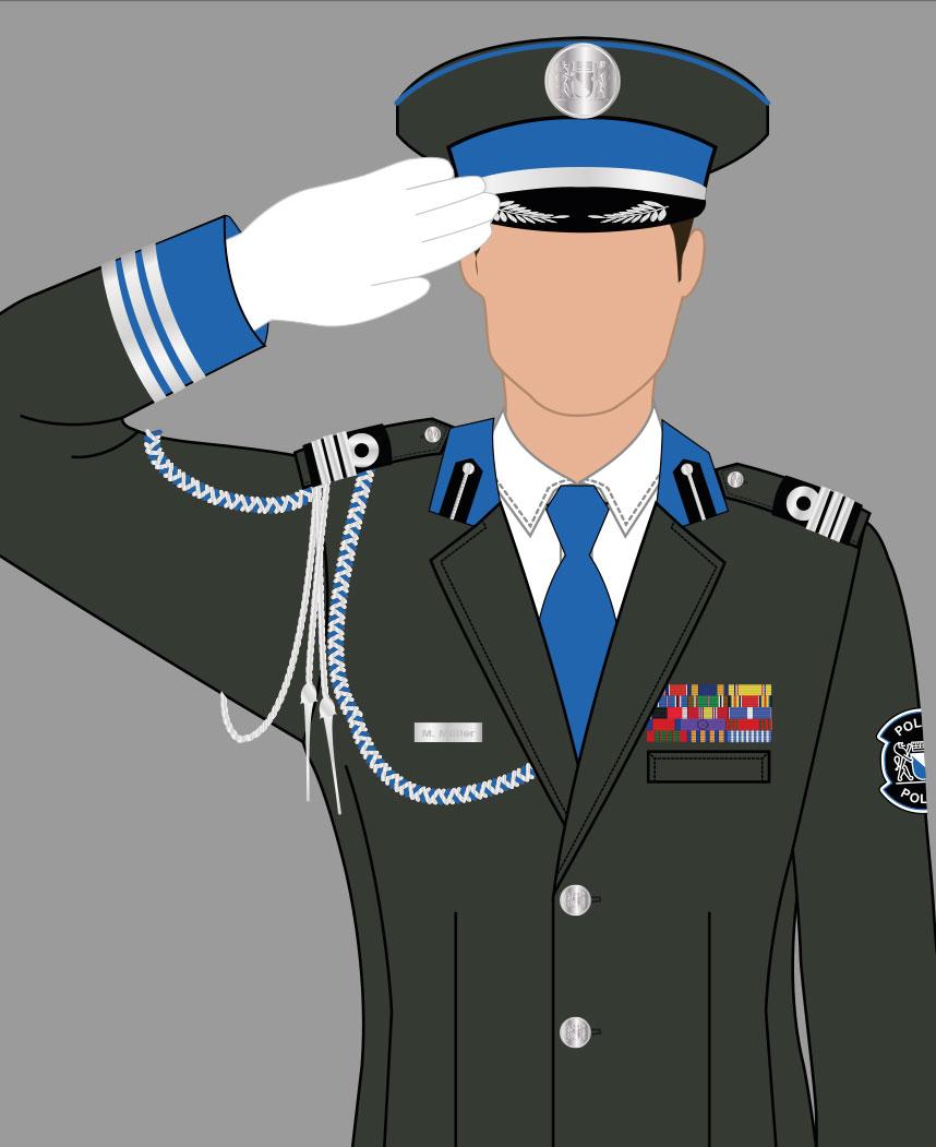officer-uniform_decloud-2_858x1051