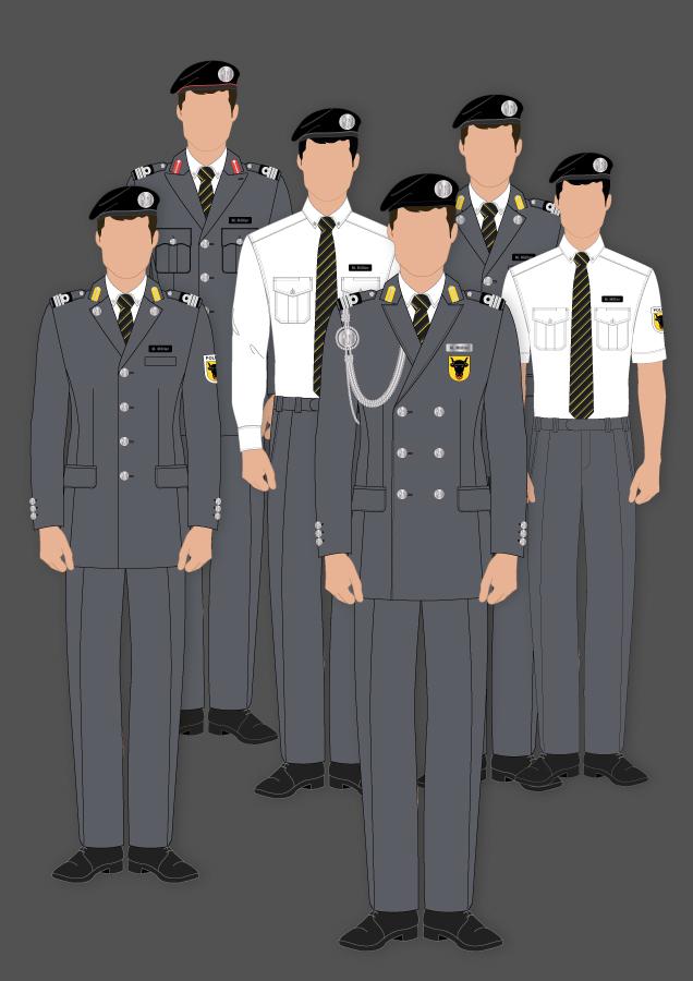 police_officer_uniform_design_decloud-1a_636x900