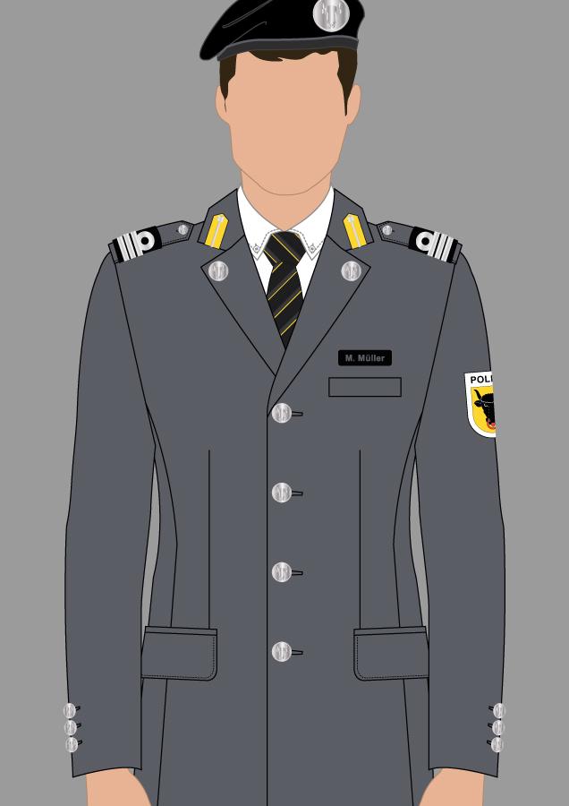 police_officer_uniform_design_decloud-2b_636x900