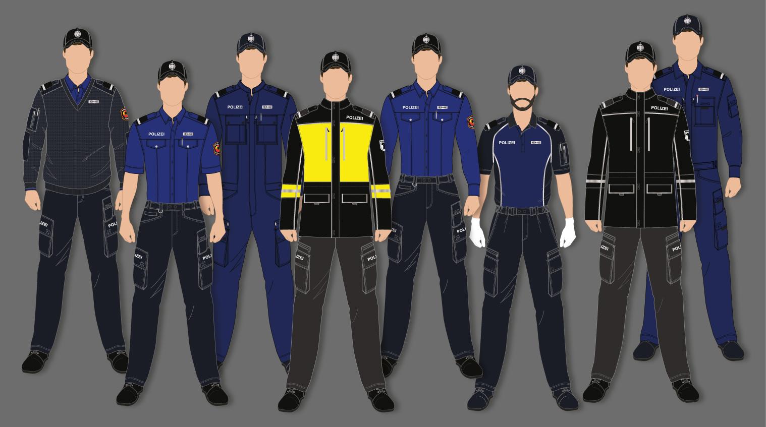 police_officer_uniform_design_decloud-4_1518x847