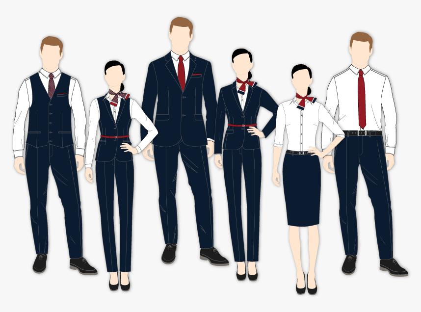 roche_uniform_design_045_decloud_001_858x636
