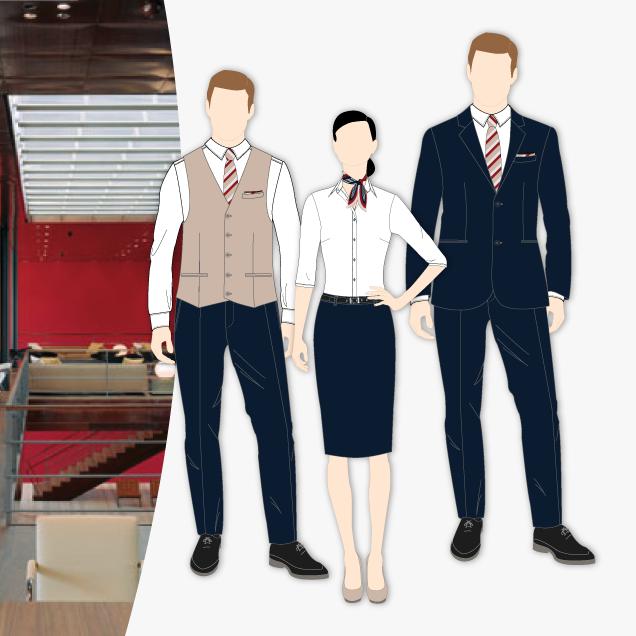 roche_uniform_design_045_decloud_01a_636x636