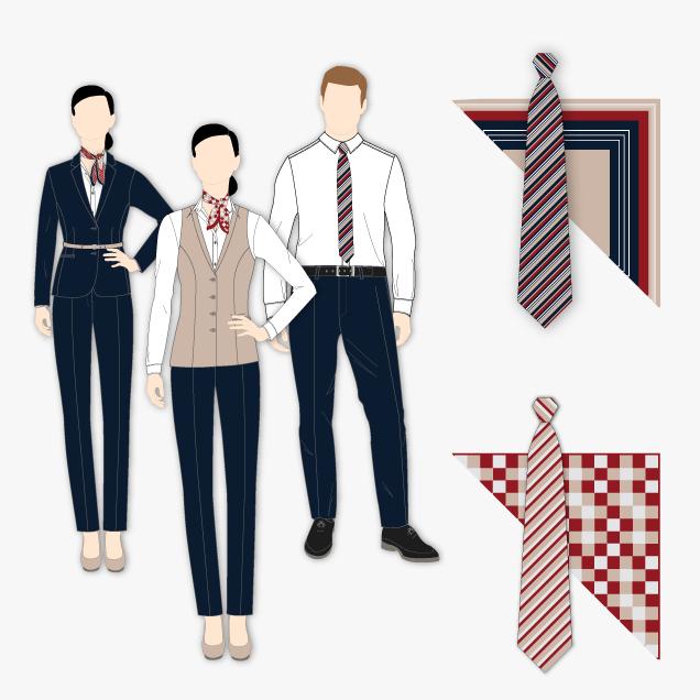 roche_uniform_design_045_decloud_01b_636x636