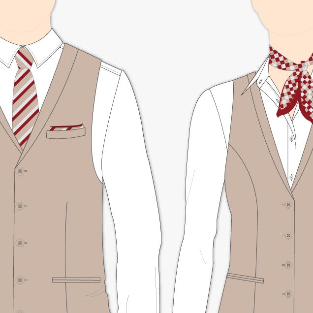 roche_uniform_design_045_decloud_01c_636x636