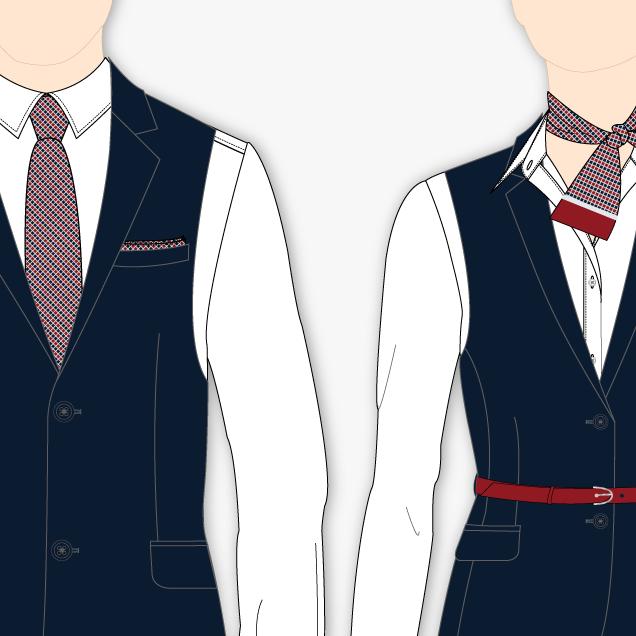 roche_uniform_design_045_decloud_02b_636x636