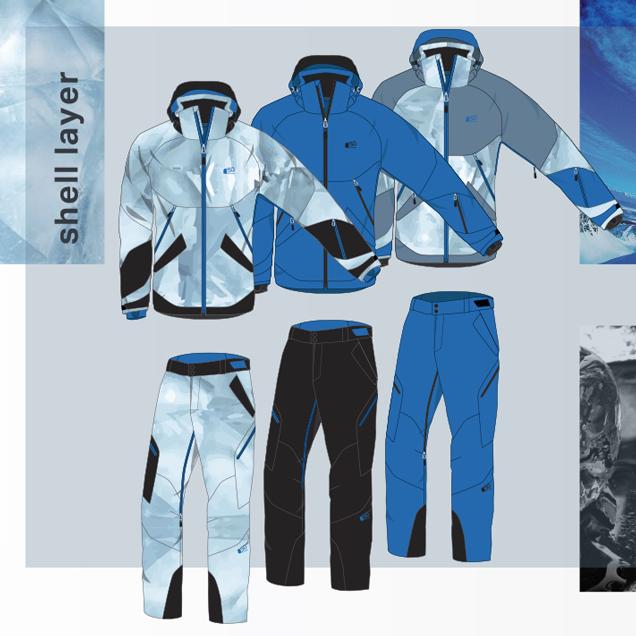 ski_snowboard_wear_decloud-01_636x636