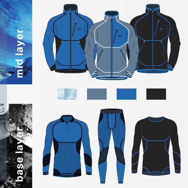 ski_snowboard_wear_decloud-2_636x636
