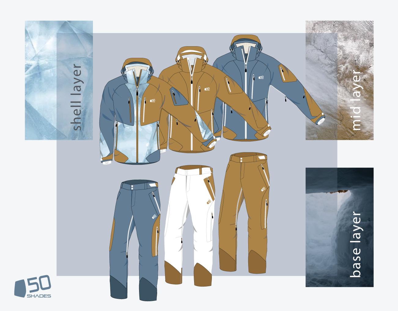 ski_snowboard_wear_decloud_1302x1016
