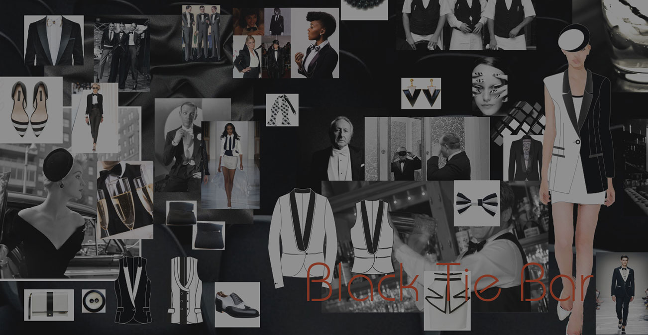slide-fashion-design_moodboard_black-tie-bar_decloud_1302x674