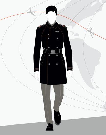 uniform_pilot_1a_decloud_414x527