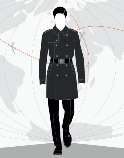 uniform_pilot_1b_decloud_414x527