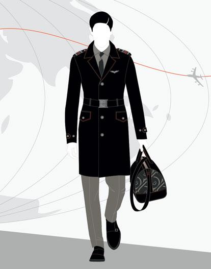 uniform_pilot_1c_decloud_414x527-1
