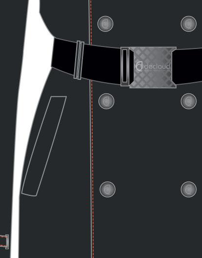 uniform_pilot_details_decloud-1_414x527