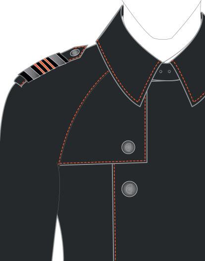 uniform_pilot_details_decloud-2_414x527