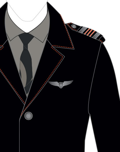 uniform_pilot_details_decloud-4_414x527