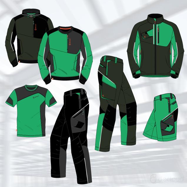 workwear_design_040_decloud-a_636x636