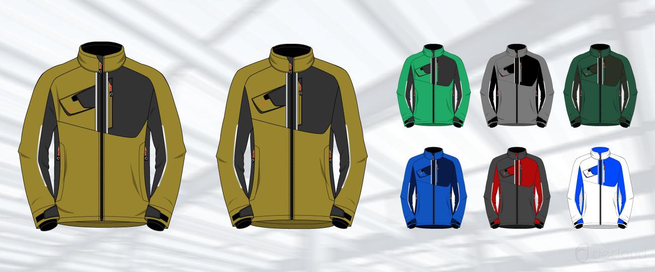 workwear_design_jackets-1a_decloud_1302x541