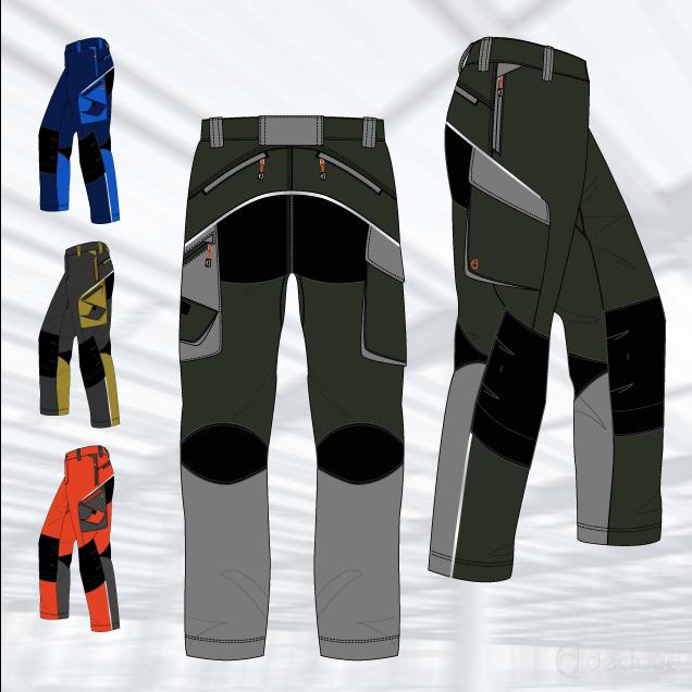 workwear_design_pants-1_decloud_636x636