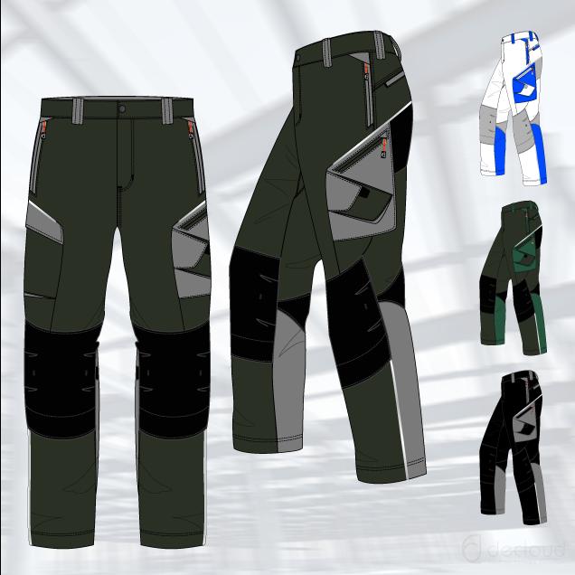 workwear_design_pants-2_decloud_636x636