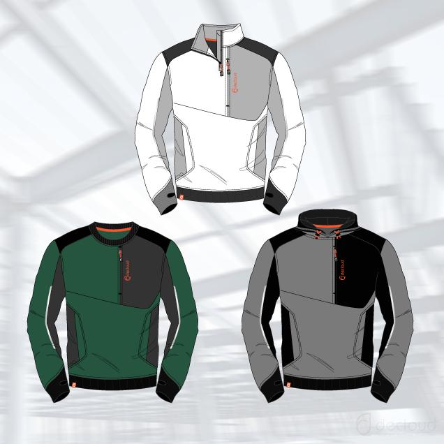 workwear_design_sweatshirt_decloud_636x636