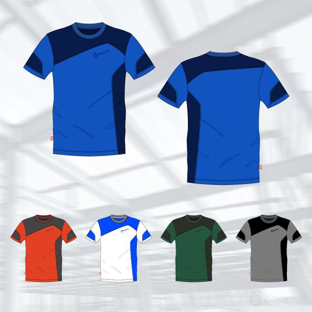 workwear_design_t-shirt_decloud_636x636