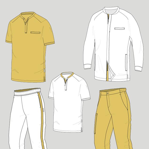 care_corporate_design_colors_03a_decloud_636x636